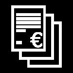 Emision Facturas PDF